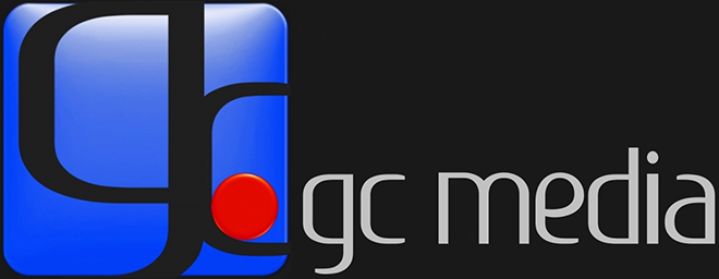 gc media, news & media consulting
